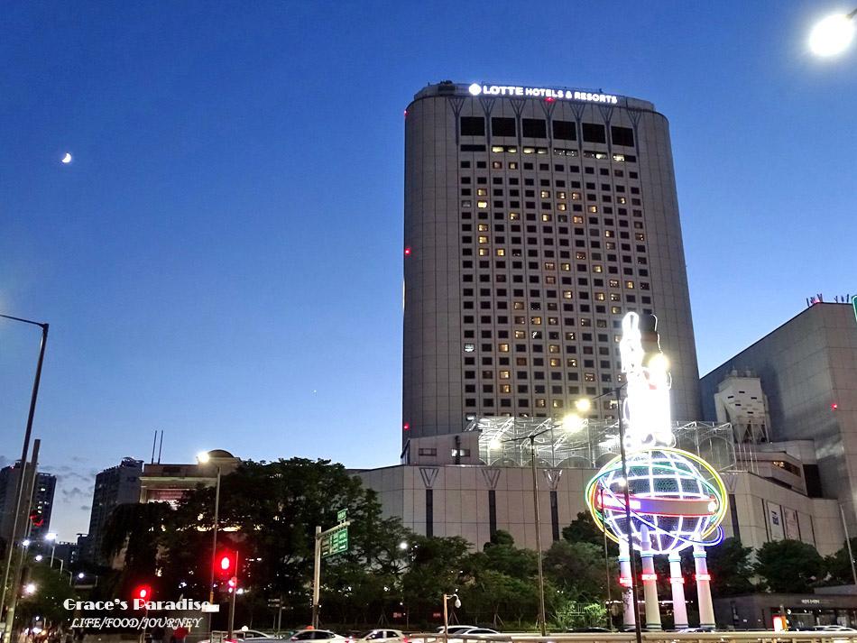 樂天世界酒店 (28).jpg