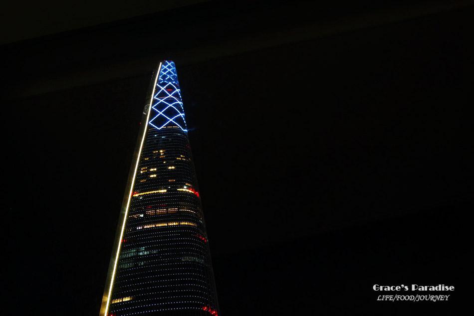樂天世界酒店 (33).jpg