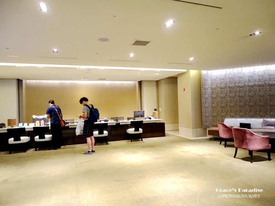 樂天世界酒店 (36).jpg
