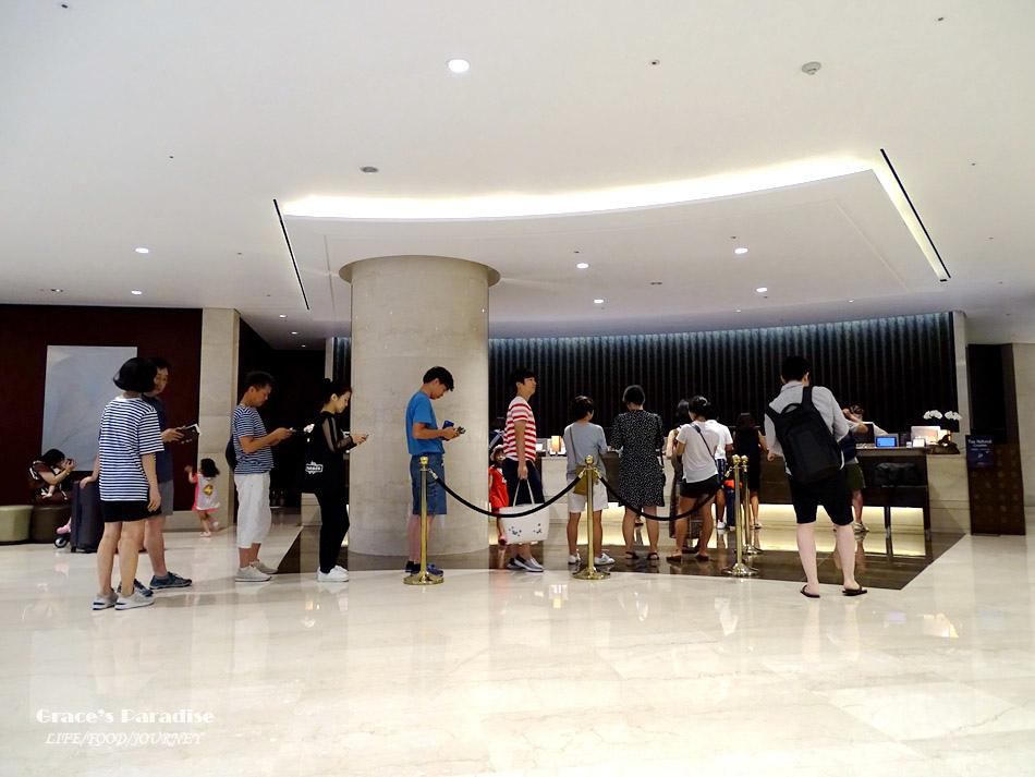 樂天世界酒店 (11).jpg