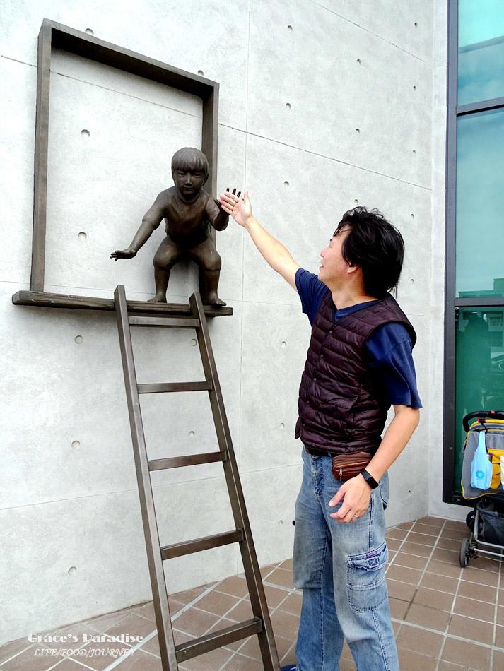 桃園室內景點桃園防災消防局 (29).jpg