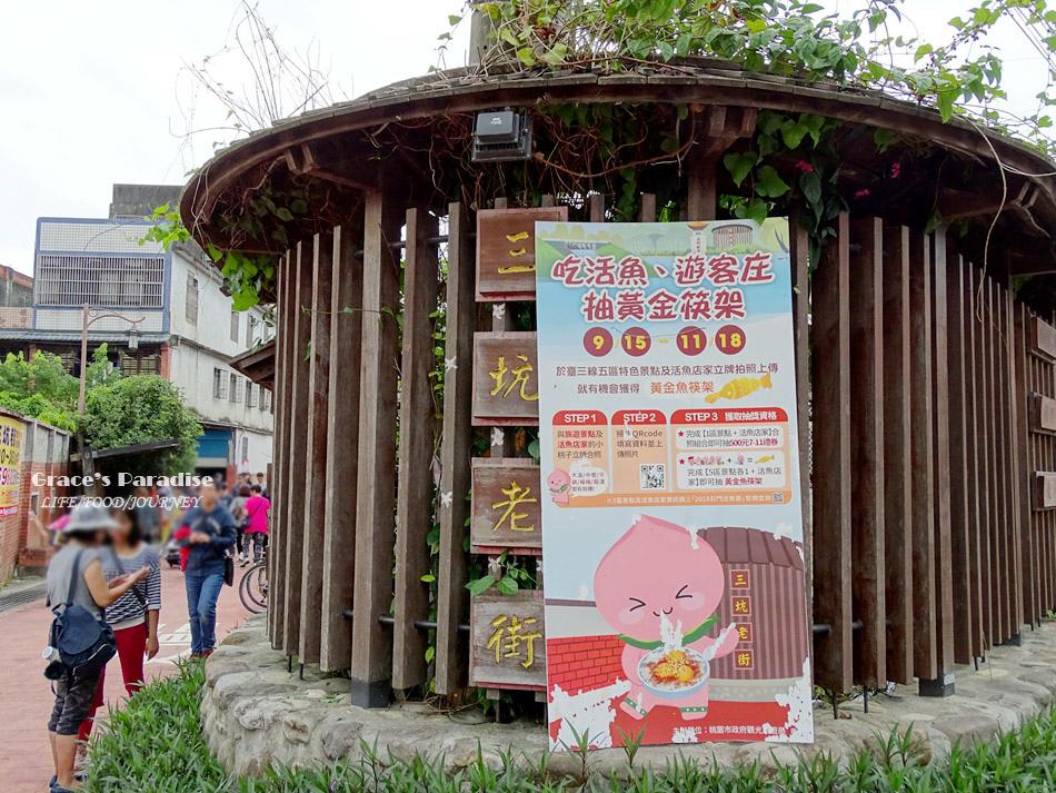 桃園龍潭景點三坑老街 (3).jpg