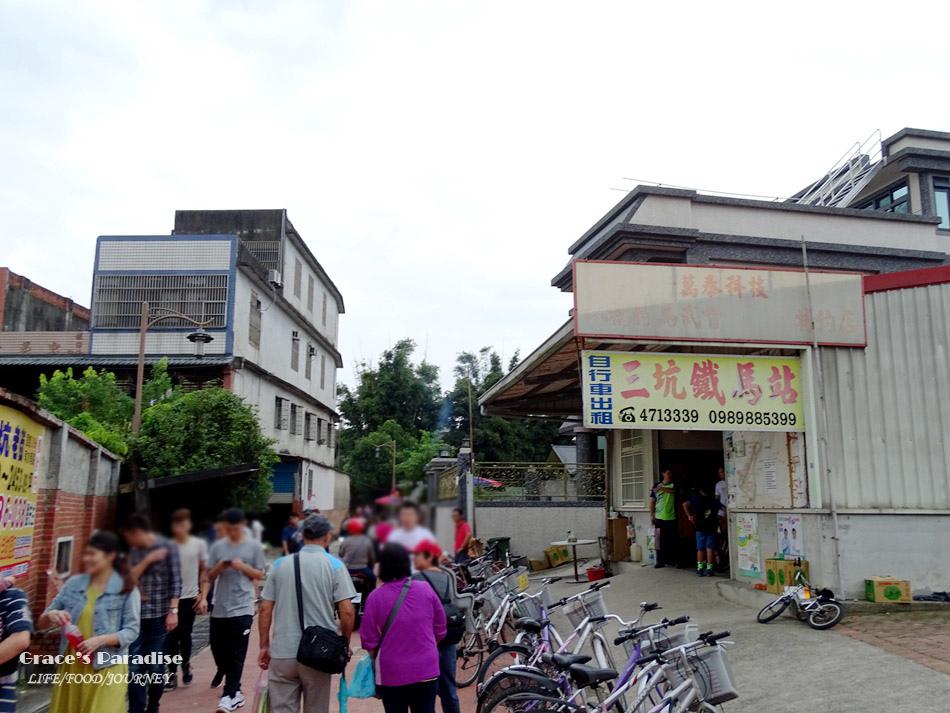 桃園龍潭景點三坑老街 (4).jpg