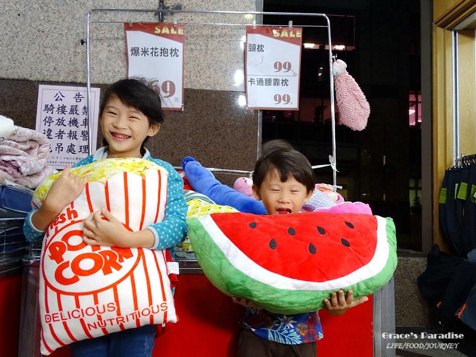 中和寢具特賣會-多利寶 (10).jpg