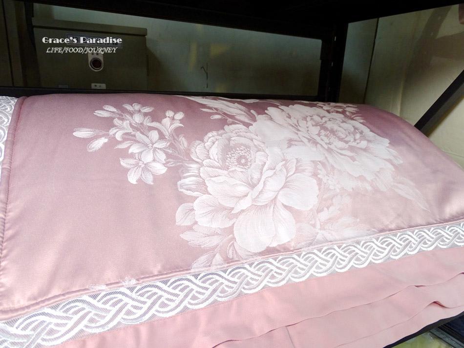 中和寢具特賣會-多利寶 (54).jpg
