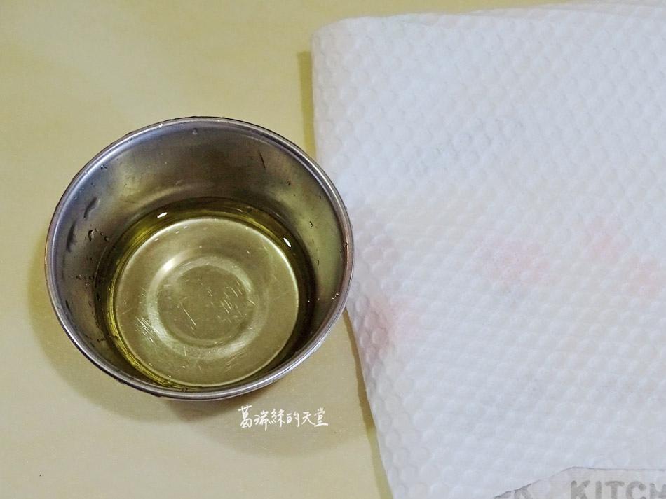 蛋包飯-蛋皮做法 (14).jpg