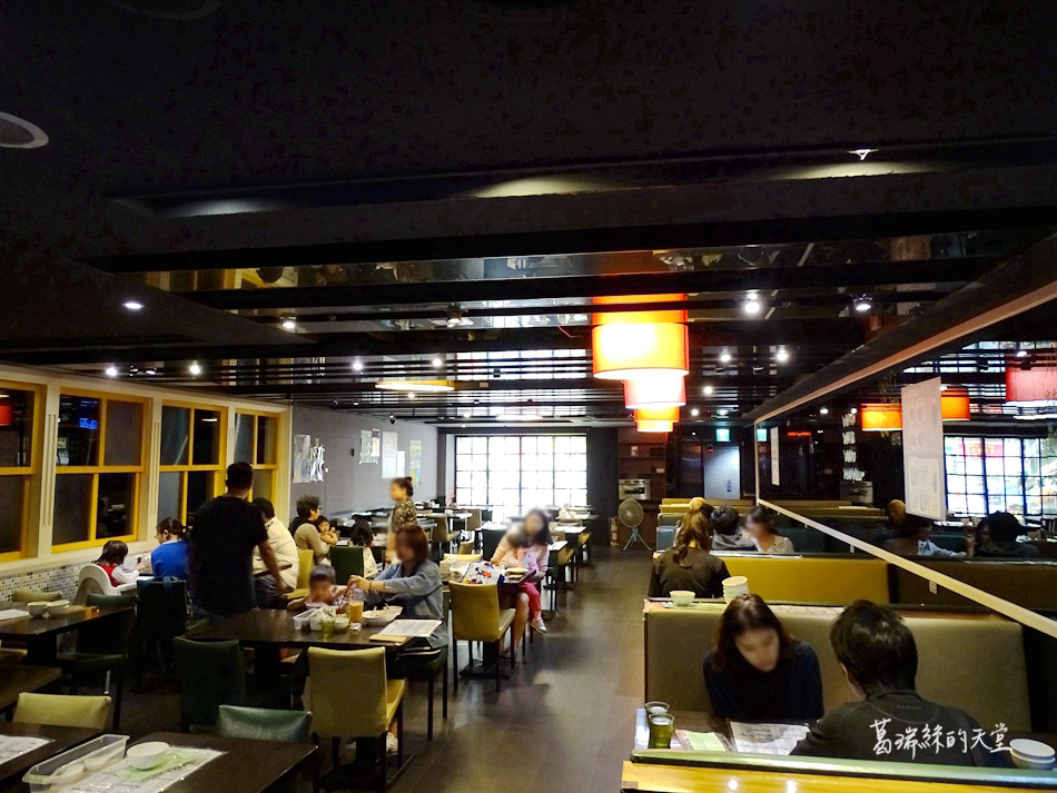 二二八公園附近餐廳-金鐘香港茶餐廳 (12).jpg