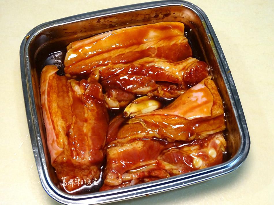 叉燒肉-電鍋版 (2).jpg