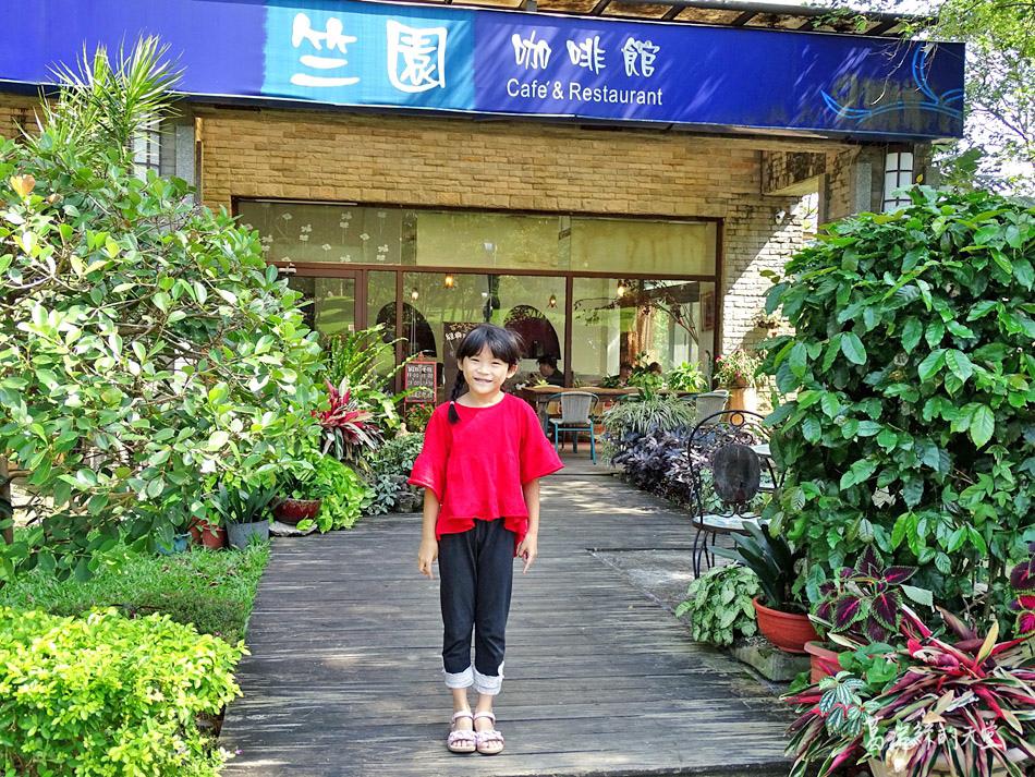石門水庫附近餐廳筑園咖啡館 (3).jpg