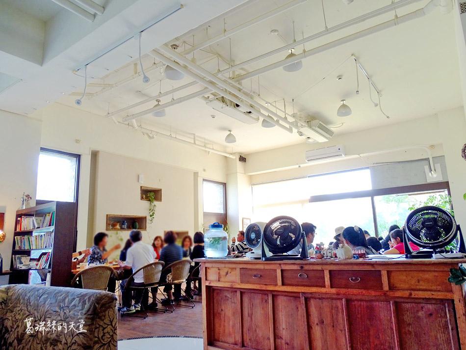 石門水庫附近餐廳筑園咖啡館 (14).jpg