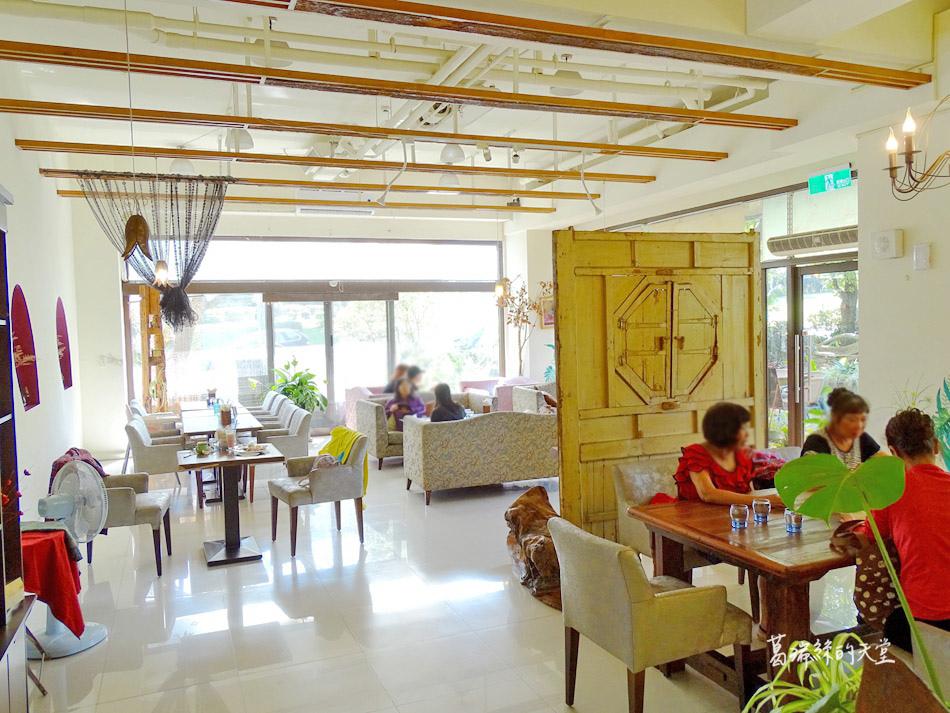 石門水庫附近餐廳筑園咖啡館 (17).jpg