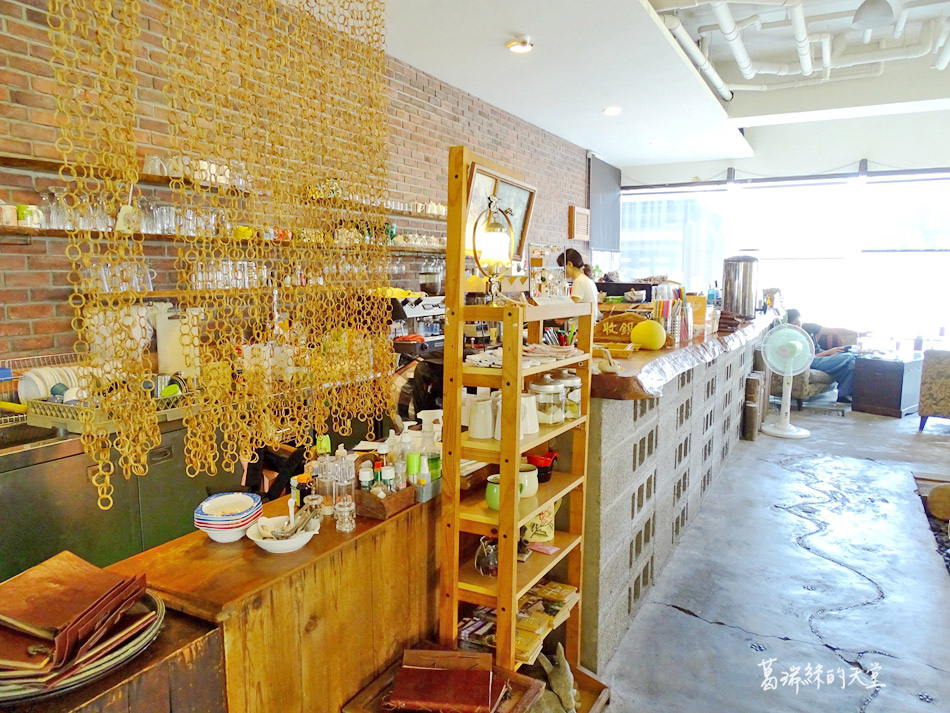 石門水庫附近餐廳筑園咖啡館 (19).jpg