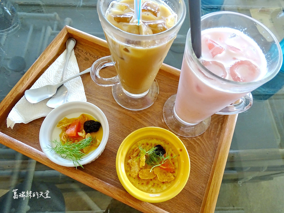 石門水庫附近餐廳筑園咖啡館 (34).jpg