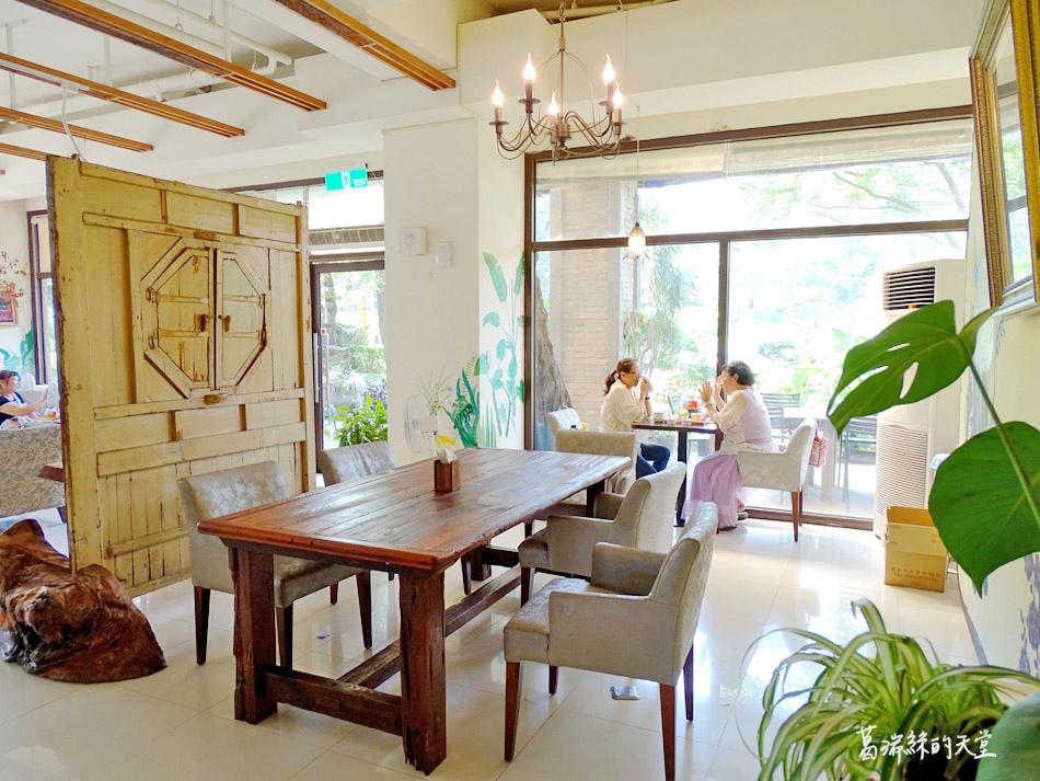 石門水庫附近餐廳筑園咖啡館 (35).jpg
