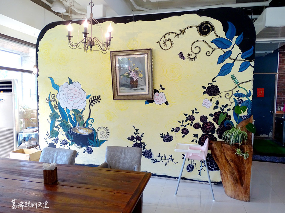 石門水庫附近餐廳筑園咖啡館 (36).jpg