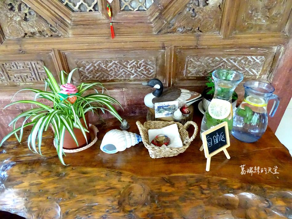 石門水庫附近餐廳筑園咖啡館 (37).jpg