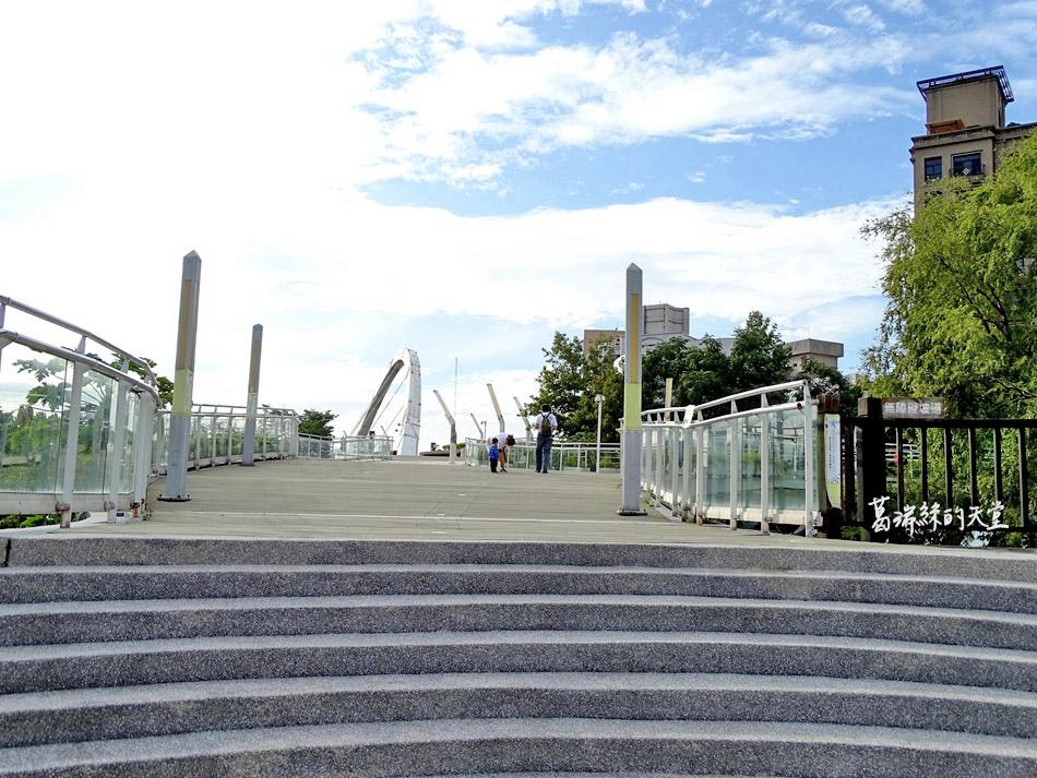 台北客家文化公園 (2).jpg
