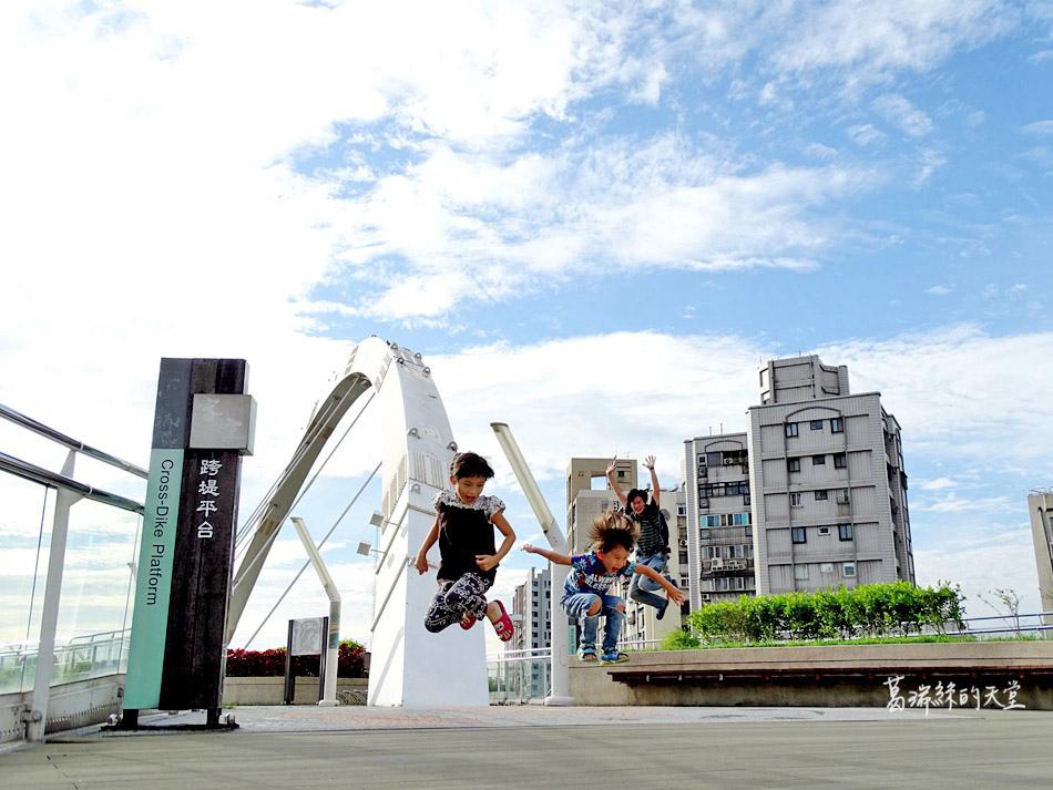 台北客家文化公園 (3).jpg
