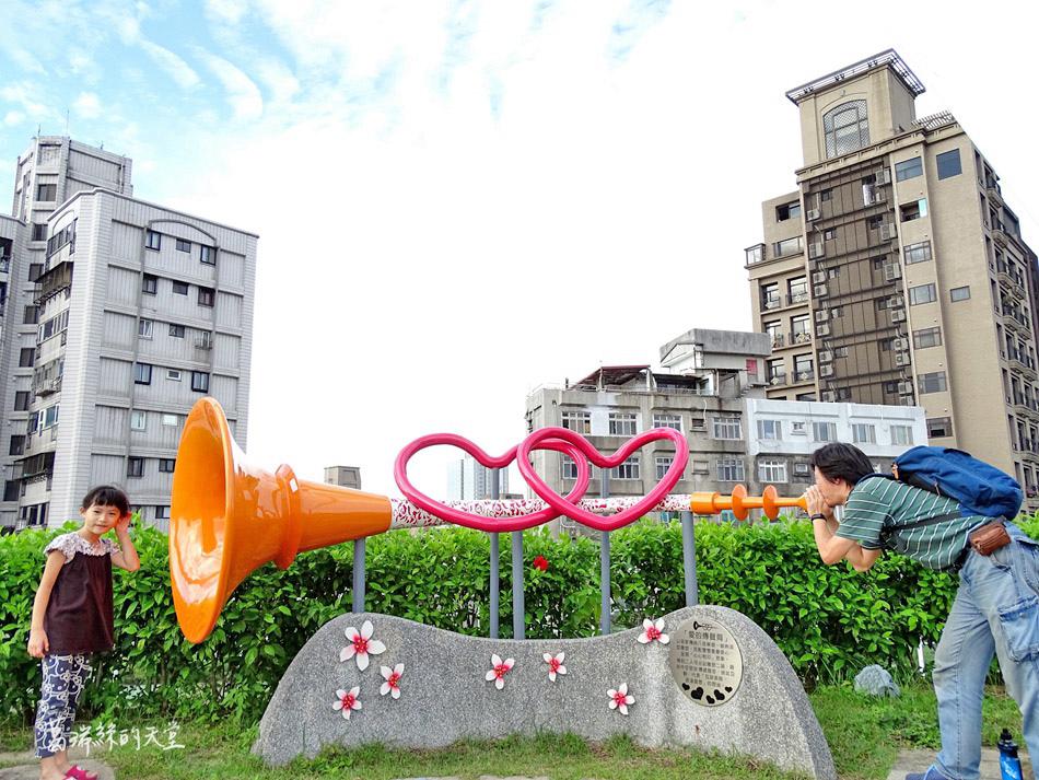 台北客家文化公園 (5).jpg