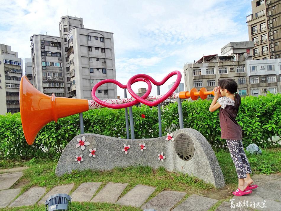 台北客家文化公園 (6).jpg