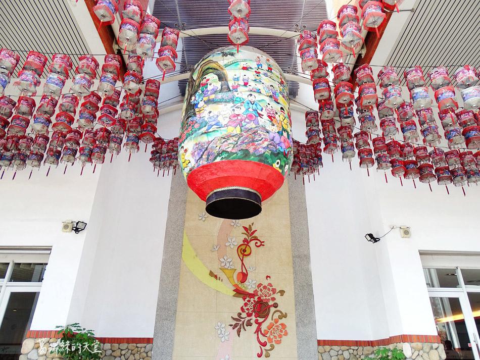 台北客家文化公園 (15).jpg