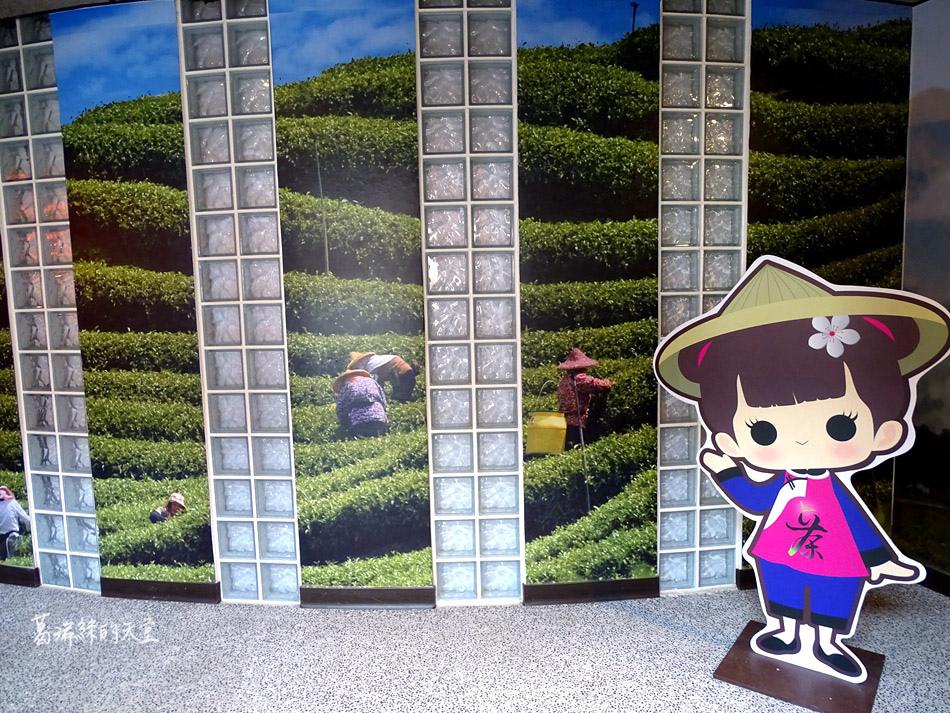 台北客家文化公園 (41).jpg