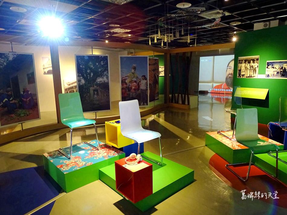 台北客家文化公園 (43).jpg