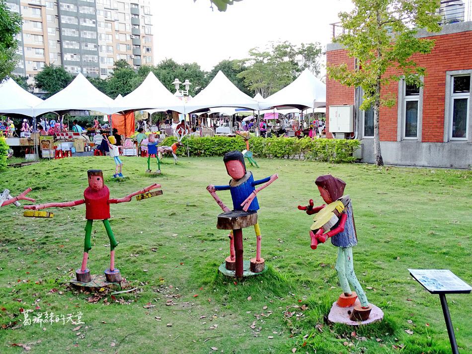 台北客家文化公園 (50).jpg