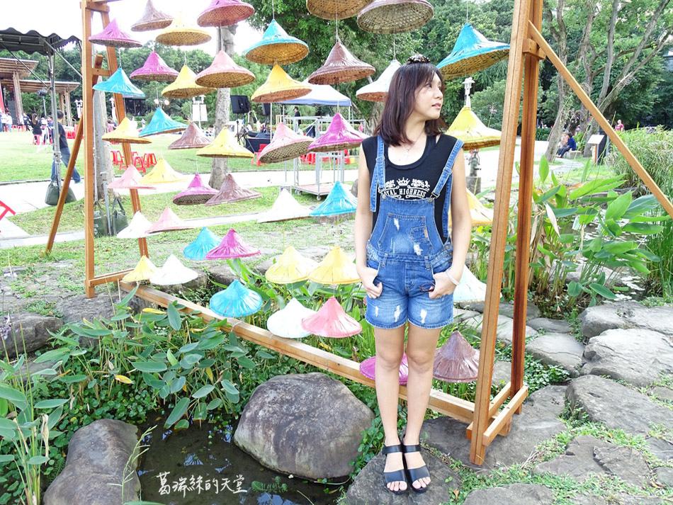 台北客家文化公園 (55).jpg