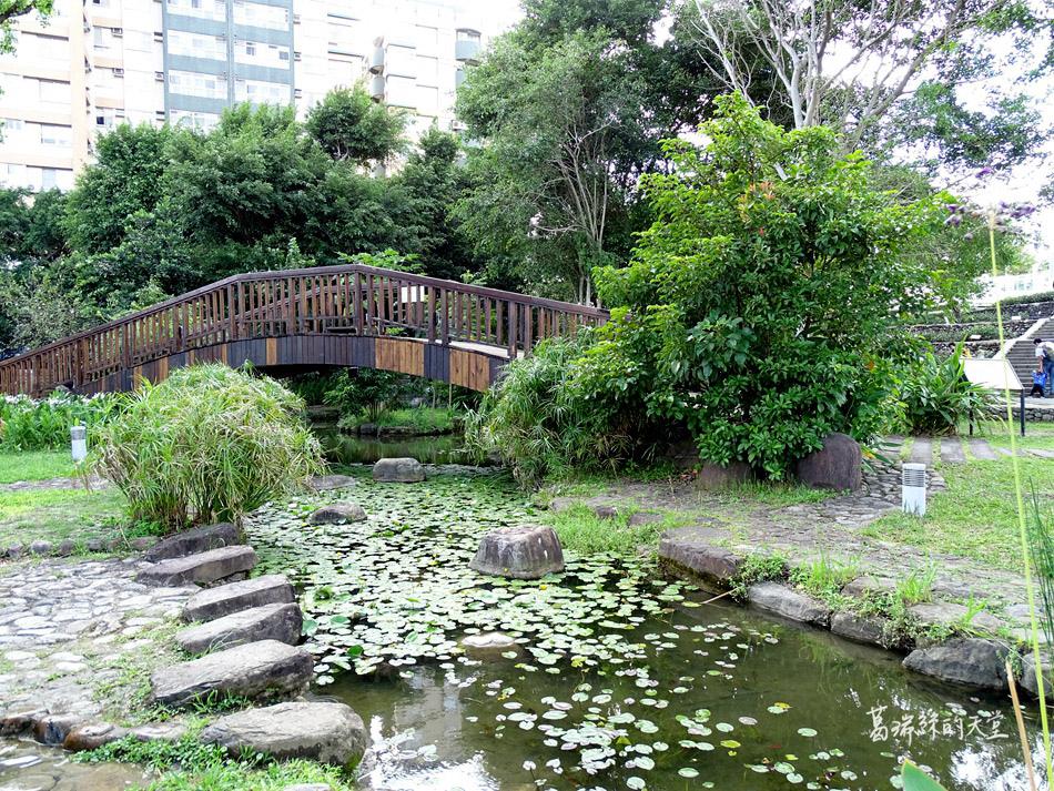 台北客家文化公園 (56).jpg