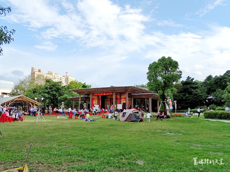 台北客家文化公園 (58).jpg