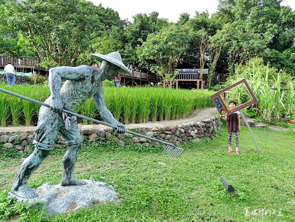 台北客家文化公園 (60).jpg