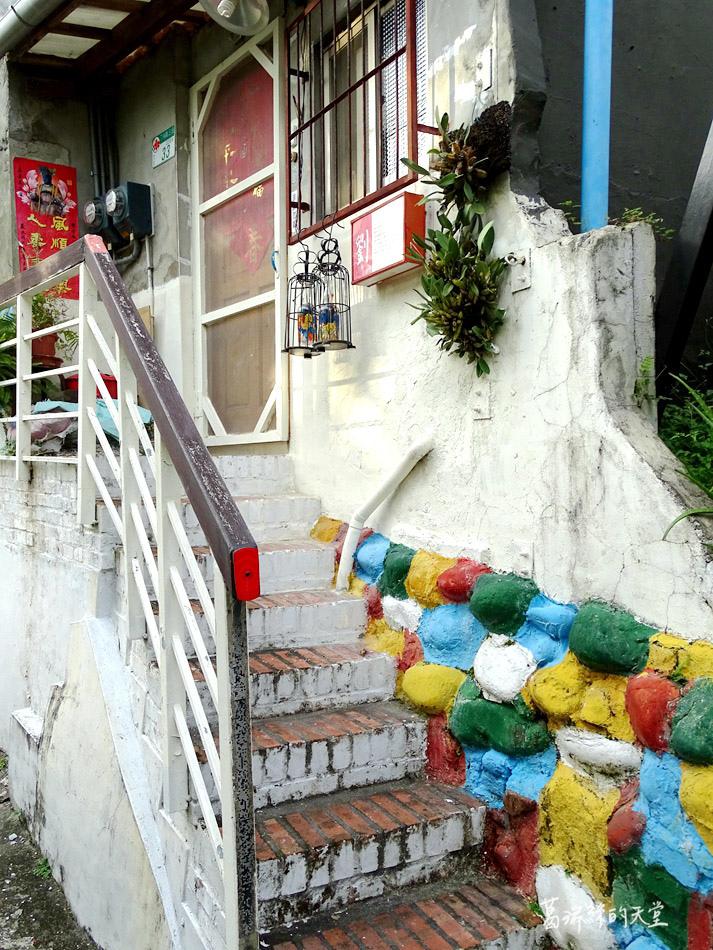 公館景點-寶藏巖國際藝術村 (28).jpg