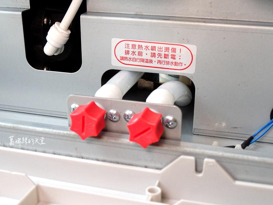 免安裝移動式RO溫熱淨飲機 (30).jpg