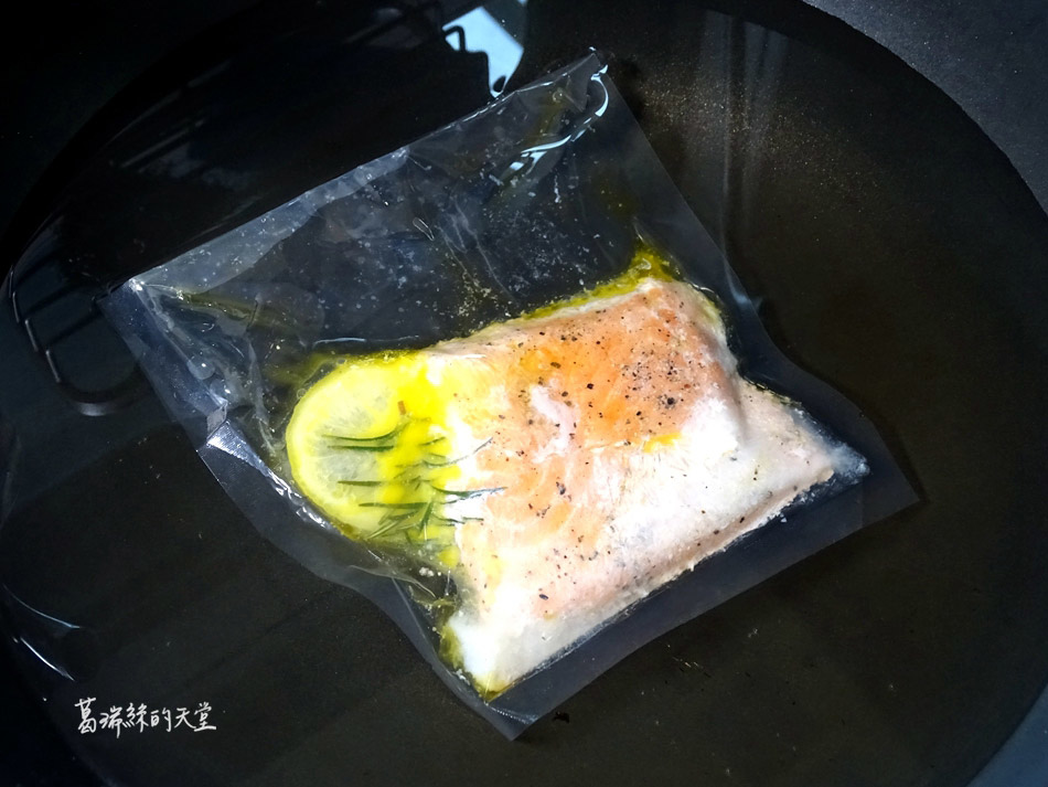 HANA COOKING 宅配美食 舒肥鮭魚 (44).jpg