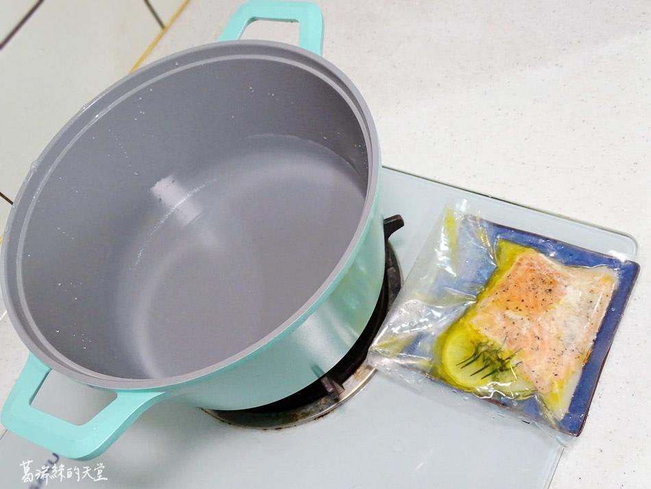 HANA COOKING 宅配美食 舒肥鮭魚 (45).jpg