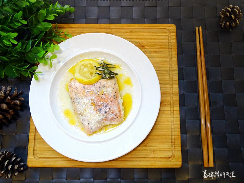 HANA COOKING 宅配美食 舒肥鮭魚 (52).jpg
