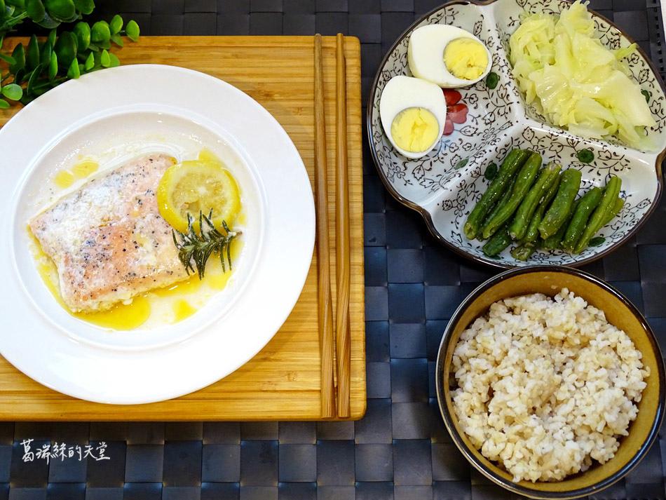 HANA COOKING 宅配美食 舒肥鮭魚 (57).jpg