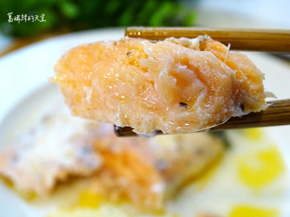 HANA COOKING 宅配美食 舒肥鮭魚 (58).jpg