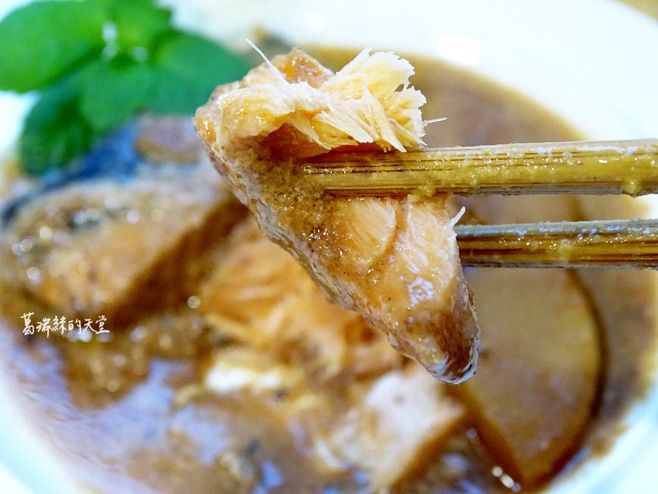 HANA COOKING 宅配美食 舒肥鮭魚 (65).jpg