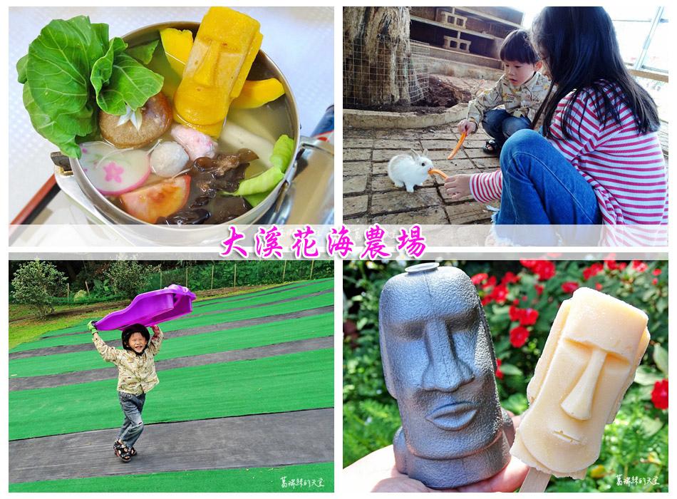 桃園景點大溪花海農場-(28)_副本.jpg