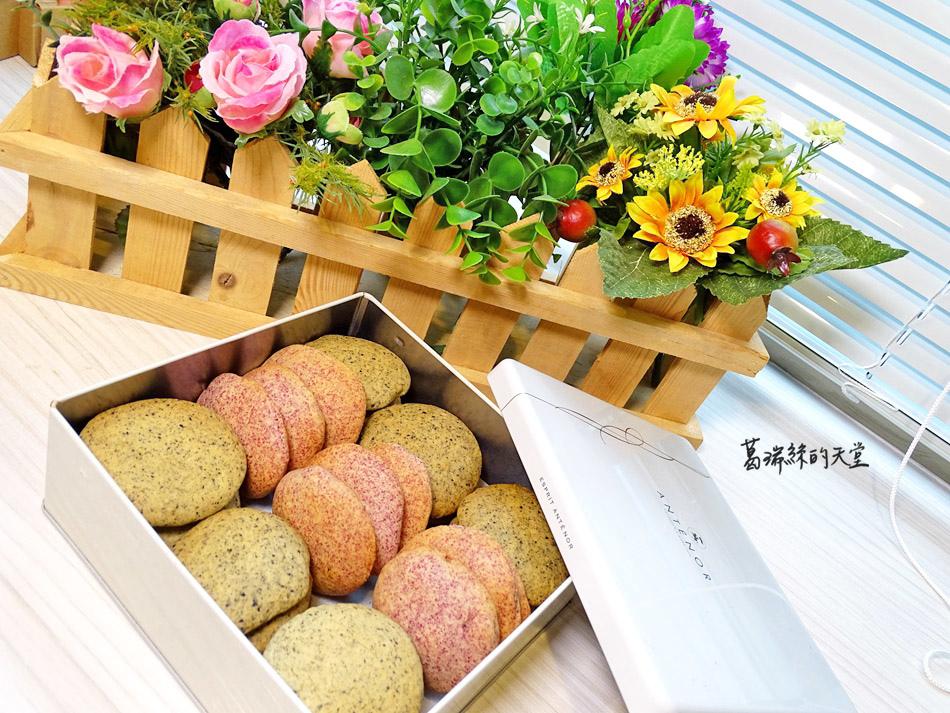 芝麻小酥餅 (1).jpg