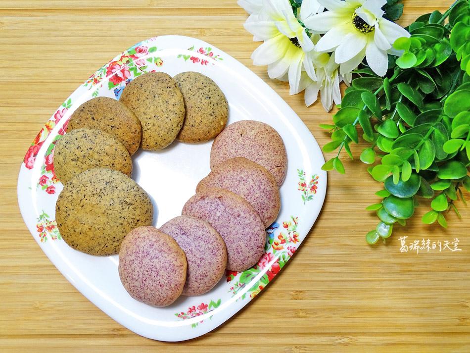 芝麻小酥餅 (11).jpg