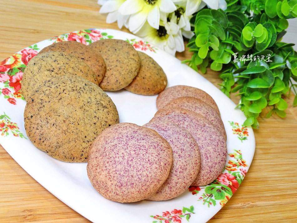 芝麻小酥餅 (12).jpg