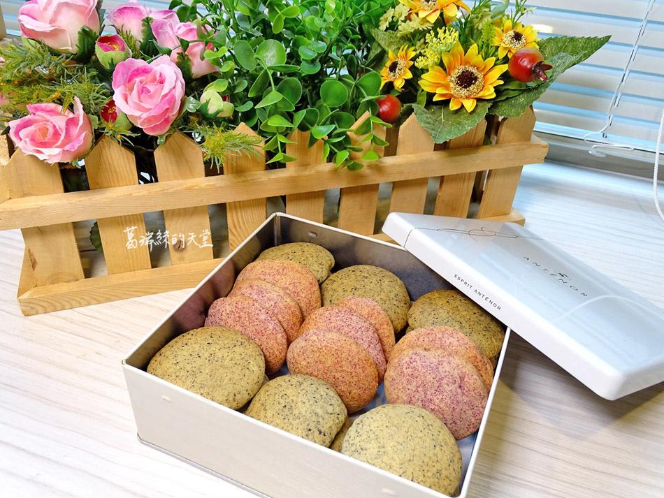 芝麻小酥餅 (15).jpg