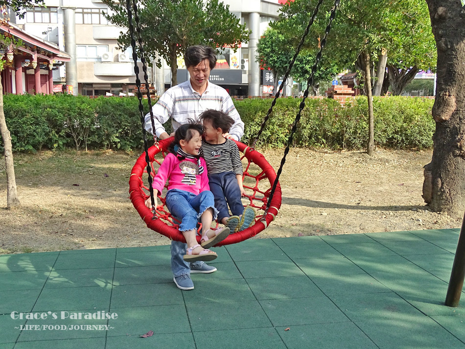 嘉義特色公園 (2).jpg