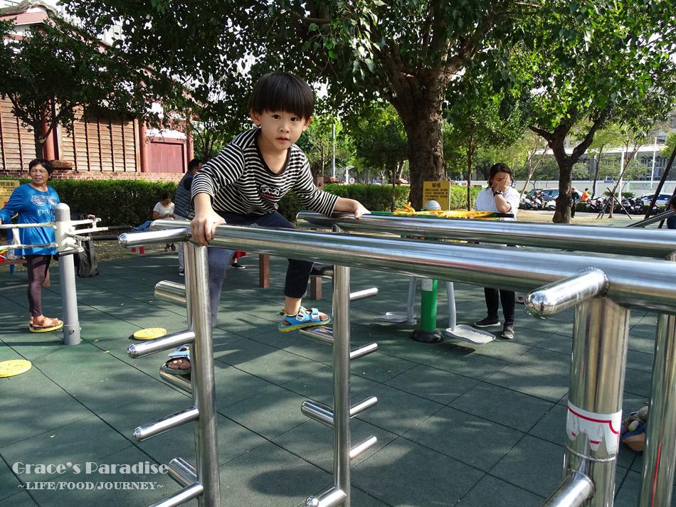 嘉義特色公園 (4).jpg