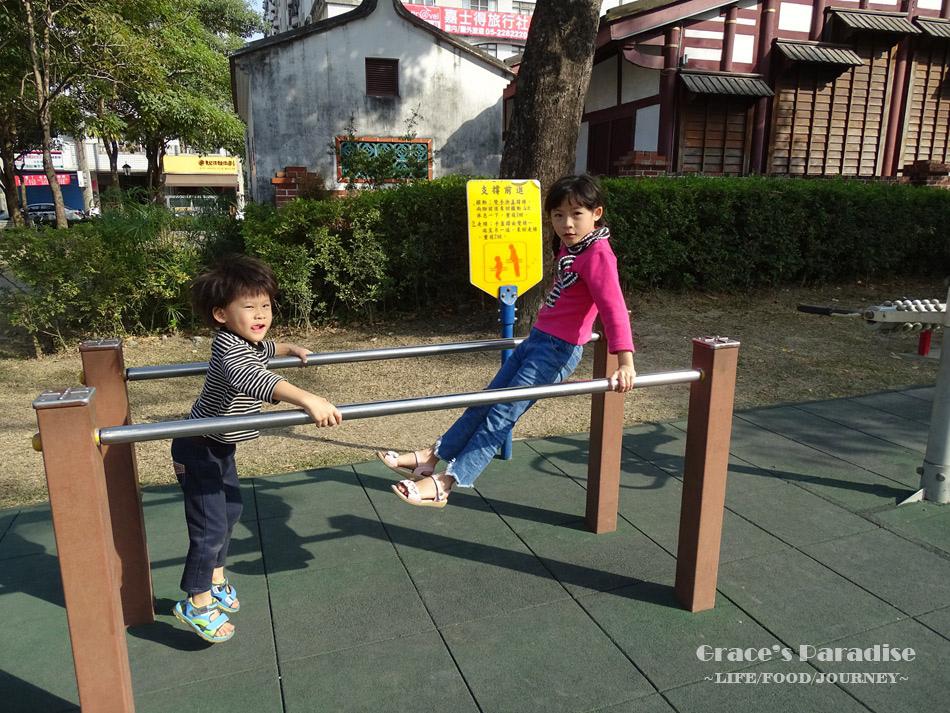 嘉義特色公園 (5).jpg