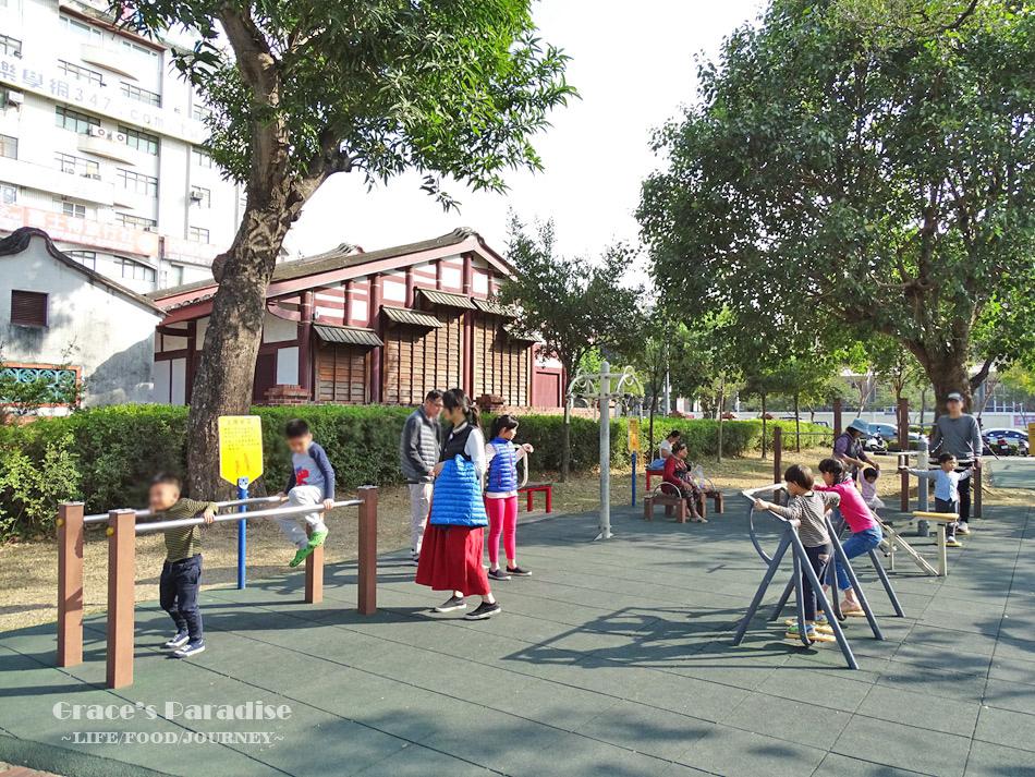 嘉義特色公園 (7).jpg