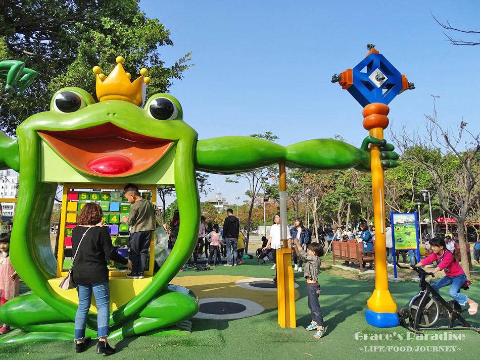 嘉義特色公園 (8).jpg